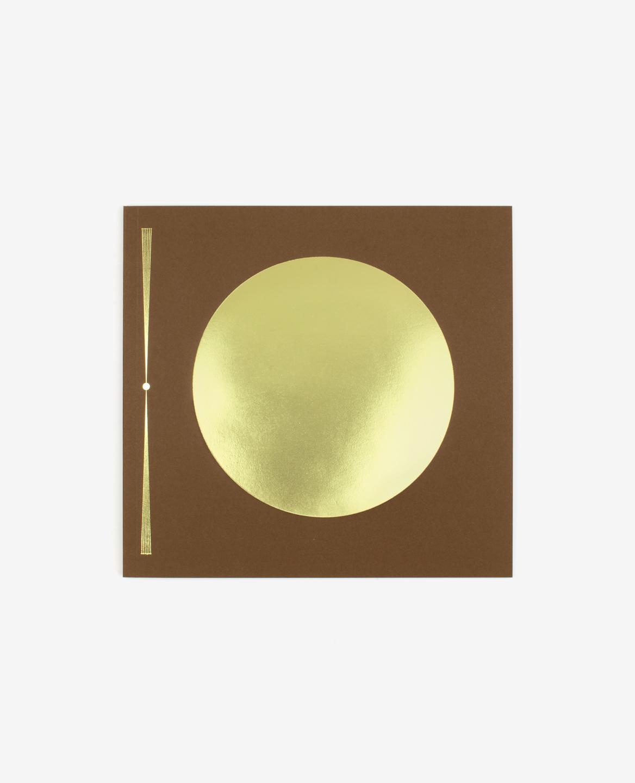 Couverture du livre Au soleil de Fanette Mellier publié aux Éditions du livre