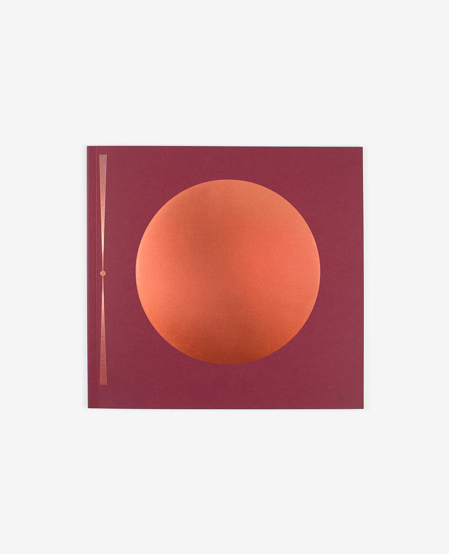 Couverture du livre Au soleil