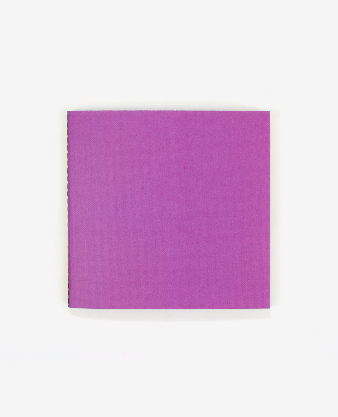 Violet cover of the book Colors by Antonio Ladrillo published by Éditions du livre