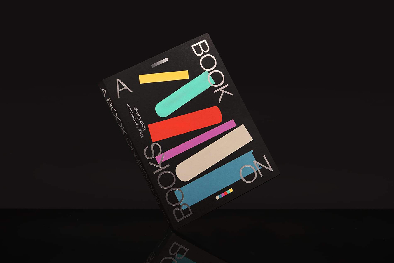 Cover of the book A book on Books